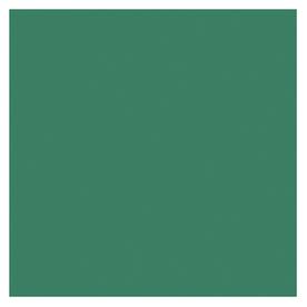 Interceramic 40-Pack Evergreen Ceramic Wall Tile (Common: 6-in x 6-in; Actual: 6.01-in x 6.01-in)