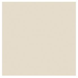 Interceramic 40-Pack Canvas Ceramic Wall Tile (Common: 6-in x 6-in; Actual: 6.01-in x 6.01-in)