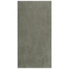 Interceramic 8-Pack Concrete Light Gray Glazed Porcelain Indoor/Outdoor Floor Tile (Common: 12-in x 24-in; Actual: 11.81-in x 23.63-in)