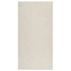 Interceramic 8-Pack Barcelona Ii White Thru Body Porcelain Indoor/Outdoor Floor Tile (Common: 12-in x 24-in; Actual: 11.81-in x 23.69-in)