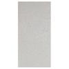 Interceramic Barcelona II 8-Pack Light Grey Thru Body Porcelain Floor Tile (Common: 12-in x 24-in; Actual: 11.81-in x 23.69-in)