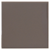 Interceramic 40-Pack 6-in x 6-in Sweetwood Ceramic Wall Tile