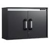 BLACK & DECKER 24.88-in H x 31.38-in W x 11.75-in D Wood Composite Garage Cabinet