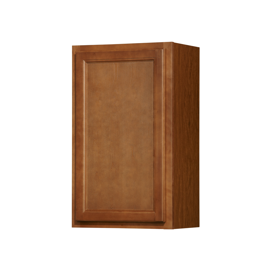 Enlarged image for Single kitchen cabinet