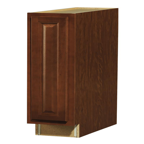 Kitchen Classicsfinished Door Base Cabinet Lowes Lowes Kitchen Cabinet