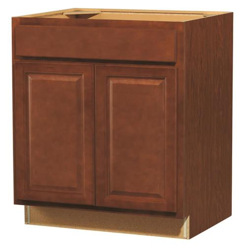 Cheyenne Doors Drawer Sink Cabinet At Lowes Cabinets Kitchen House