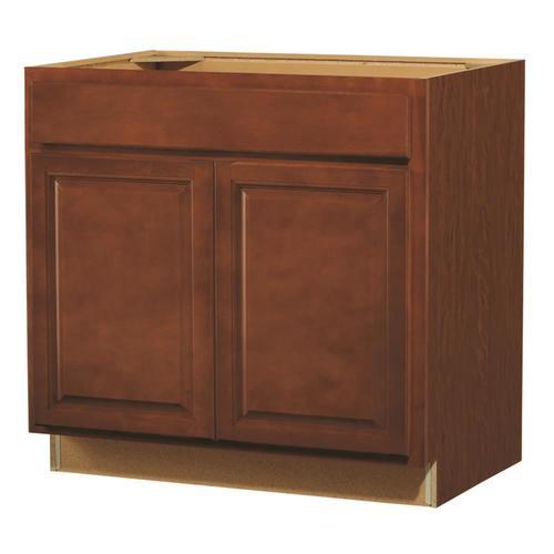 Veneer Kitchen Cabinet Doors Drawers Cabinet Doors