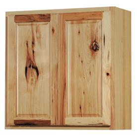 Kitchen Cabinet Doors Denver Shop Kitchen Classics Denver 30 In W X 30 In H  X 12 In