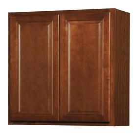 Schrock - Classic Cabinets with Storage - Bathroom