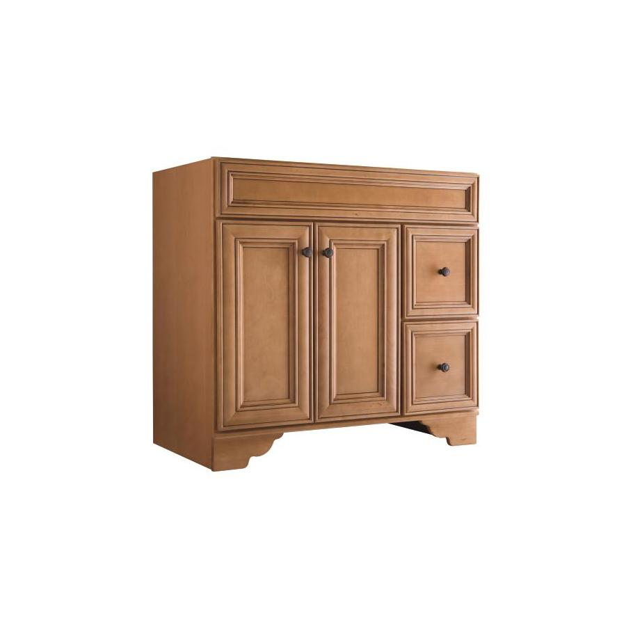 Lowes bathroom vanities - 500 Jpeg 42 Kb Lowes Canopies Image Search Results Images Lowes Com