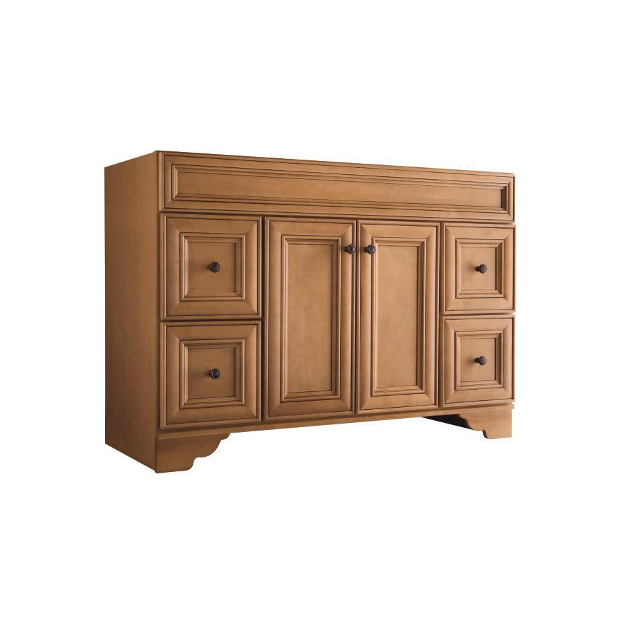 Lowes Bathroom Vanities On Sale 28 Images Shop Estate
