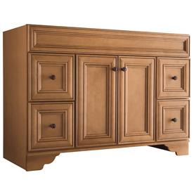 Home Bathroom Bathroom Vanities amp; Vanity Tops Bathroom Vanity Cabinets