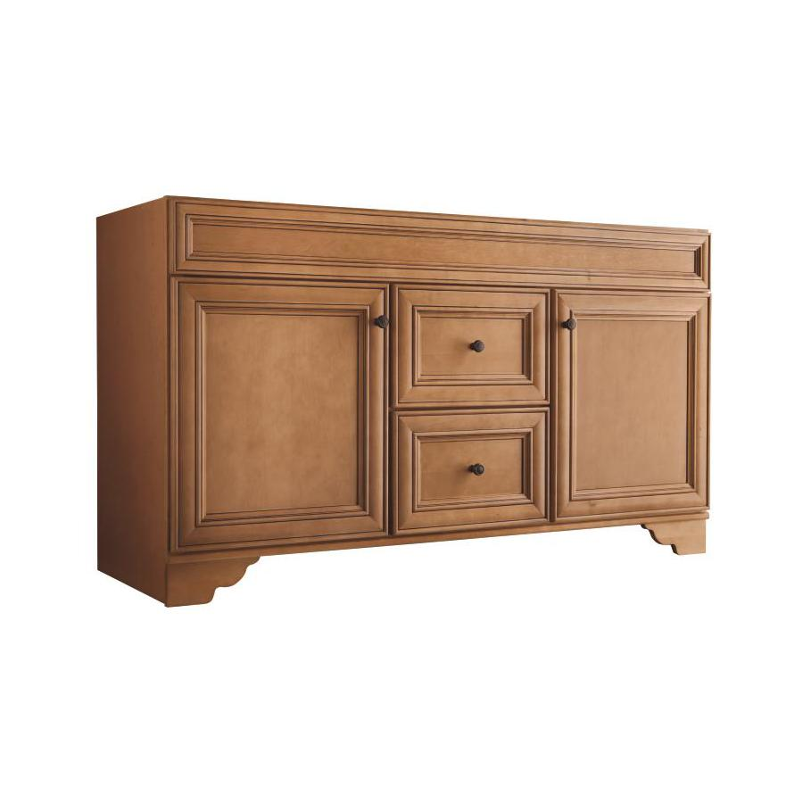 Bathroom Vanity Cabinets Lowes Remarkable Lowes Bathroom