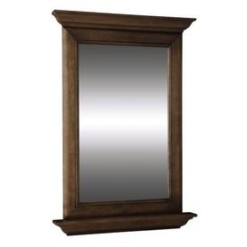 bathroom mirrors and medicine cabinets 50 off lowes b m or