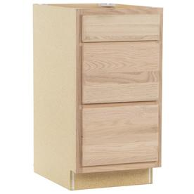 Lowes Storage Cabinets Compare Prices On Lowes Storage Cabinets
