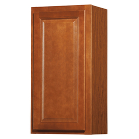 Shop kitchen classics 30 in h x 15 in w x 12 in d cheyenne for Cheyenne saddle kitchen cabinets