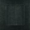 Diamond Gresham 14.75-in x 14.75-in Storm Maple Square Cabinet Sample
