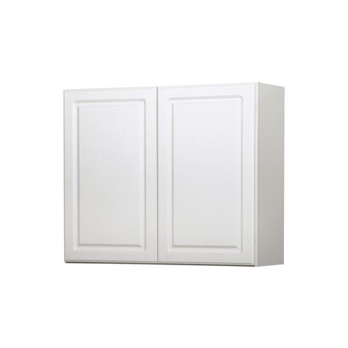 Lowes In Stock Kitchen Cabinets ? Kitchen Cabinets