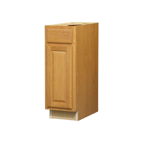 kc kitchen classics cabinetry