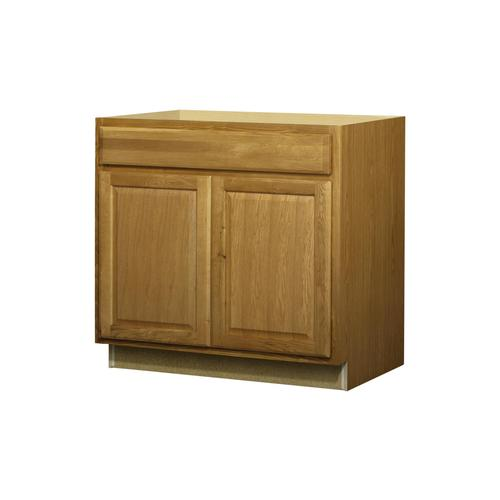 Lowes Kitchen Cabinets Portland