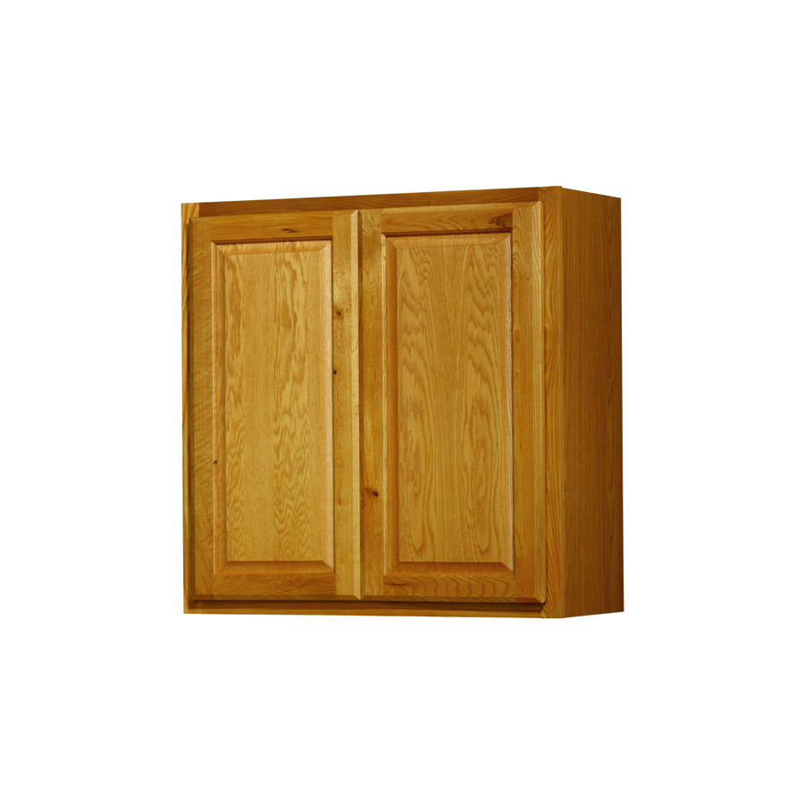 Kitchen Cabinets Vs Lowes Kitchen Cabinets To Lowes Kitchen Cabinet
