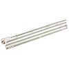 Richelieu 2-Pack 12-in Drawer Slides