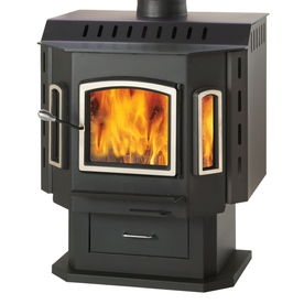 Shop drolet 2 000 sq ft wood stove at for Hardwood floors 2000 sq ft