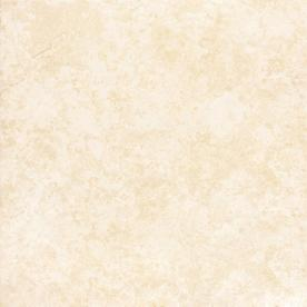 Surface Source Tiolo Beige Ceramic Floor Tile (Common: 16-in x 16-in; Actual: 15.9-in x 15.9-in)