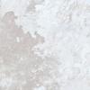 FLOORS 2000 Torino 8-Pack White Ceramic Floor Tile (Common: 18-in x 18-in; Actual: 17.72-in x 17.72-in)