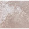 FLOORS 2000 8-Pack Torino Noce Ceramic Floor Tile (Common: 18-in x 18-in; Actual: 17.72-in x 17.72-in)