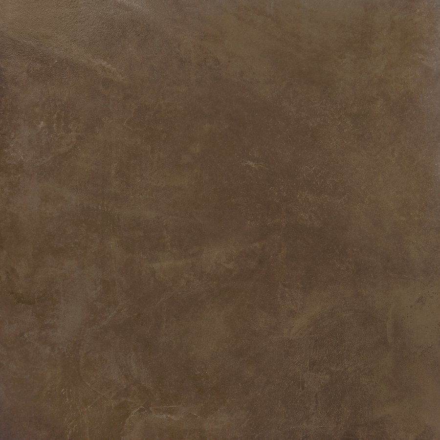 Who Makes Style Selections Porcelain Tile For Lowes