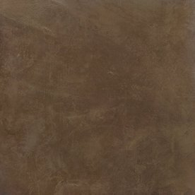 Style Selections 16-in x 16-in Tanned Brown Ceramic Floor Tile