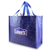 2-Gallon Plastic Storage Bag