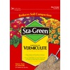 Garden Time 8-Quart Vermiculite