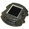 Dock Edge + Starlite Aluminum Solar Stud