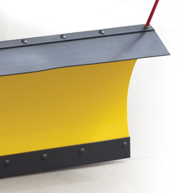SnowBear Snowdeflector Kit