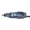 Gyros PowerPro 1-Piece Variable Speed Rotary Tool