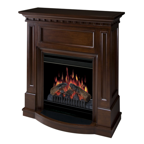 Compare Gas Fireplaces Fireplaces
