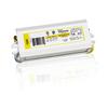 Philips Advance 2-Bulb Residential/Commercial Magnetic Fluorescent Light Ballast