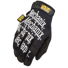 MECHANIX WEAR Medium Men&#039;s Work Gloves