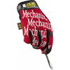 MECHANIX WEAR X-Large Men's High Performance Gloves