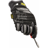 MECHANIX WEAR XX-Large Men's High Performance Gloves