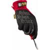 MECHANIX WEAR XX-Large Men's High Performance Gloves