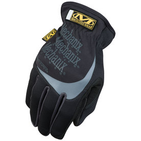 MECHANIX WEAR Xx-Large MenS Synthetic Leather Work Gloves
