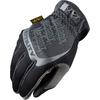MECHANIX WEAR Medium Unisex Work Gloves