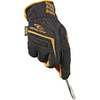 MECHANIX WEAR Medium Men's Leather Work Gloves