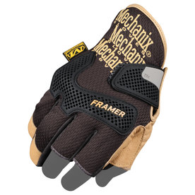 MECHANIX WEAR Large Men&#039;s High Performance Gloves