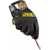 MECHANIX WEAR Large Men's Leather High Performance Gloves