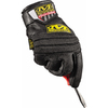 MECHANIX WEAR XX-Large Men's Leather Palm High Performance Gloves