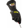MECHANIX WEAR Medium Men's Leather High Performance Gloves
